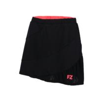 FZ Forza Rieti szoknya (fekete)