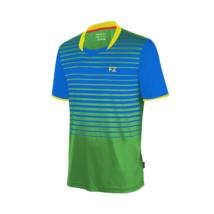 FZ Forza Rio Bianco férfi póló (zöld)