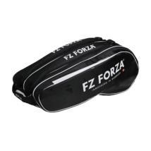 FZ Forza Saturn tollaslabda/squash ütőtáska