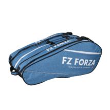 FZ Forza Skyhigh tollaslabda/squash ütőtáska