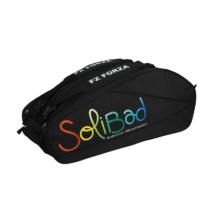 FZ Forza Solibad tollaslabda/squash ütőtáska
