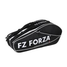 FZ Forza Star tollaslabda/squash ütőtáska (fekete)