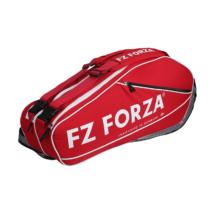 FZ Forza Star tollaslabda/squash ütőtáska (piros)