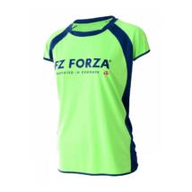 FZ Forza Tiley női póló