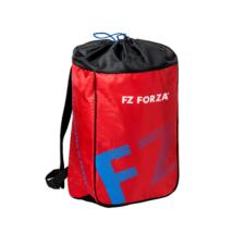FZ Forza Larson hátizsák (piros)
