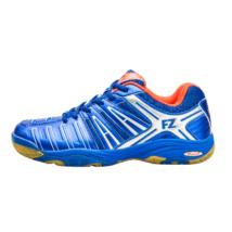FZ Forza Leander M tollaslabda/squash teremcipő (kék)