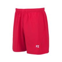 FZ Forza Ajax férfi rövidnadrág (piros)