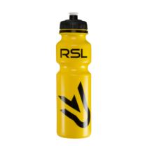 RSL kulacs (sárga)