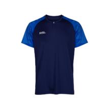 RSL Belfort férfi póló