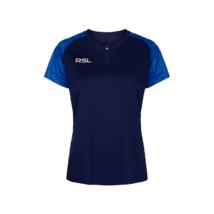 RSL Belfort W női póló