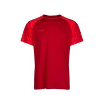 RSL Calvin gyerek póló