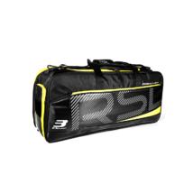 RSL Explorer 3.5 tollaslabda/squash ütőtáska