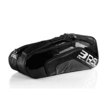 RSL Explorer 3.4 Extender tollaslabda/squash ütőtáska (fekete)