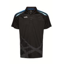 RSL Golf férfi póló