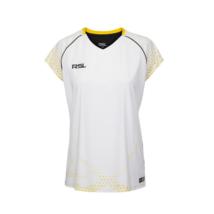 RSL India W női póló