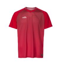 RSL Manhatten férfi póló