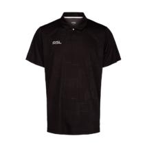RSL Oxford férfi póló