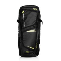 RSL Explorer 1.5 tollaslabda/squash hátizsák