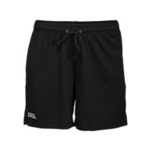 RSL férfi rövidnadrág