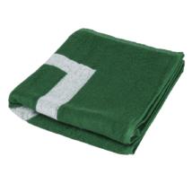 RSL törülköző (zöld)