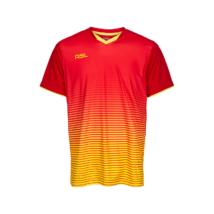 RSL Yendi férfi póló
