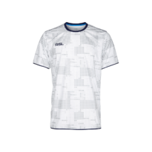 RSL Zink férfi póló