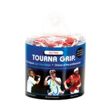 Tourna Grip XL Tour Pack tenisz fedőgrip - 30 darab