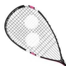 Eye Rackets V.Lite 110 Control - Coline Aumard squash ütő