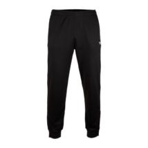 Victor TA Pants Team black 3697 gyerek melegítő alsó