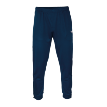 Victor TA Pants Team blue 3938 unisex melegítő alsó