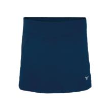 Victor 4188 szoknya (kék)