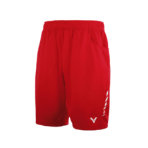 Victor Denmark red 4628 férfi rövidnadrág