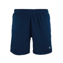 Victor Short Function 4866 blue férfi rövidnadrág