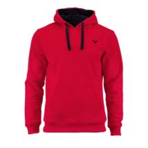 Victor Sweater Team red 5079 unisex pulóver