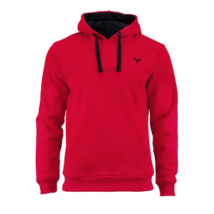 Victor Sweater Team red 5079 unisex pulóver