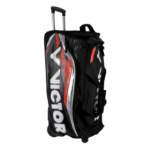 Victor Multisportsbag BG9712 Small tollaslabda/squash ütőtáska