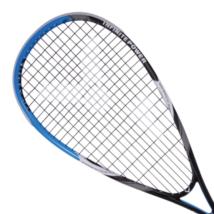 Victor IP 4 squash ütő