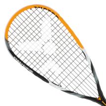 Victor IP 3L squash ütő