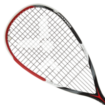 Victor IP 8 squash ütő