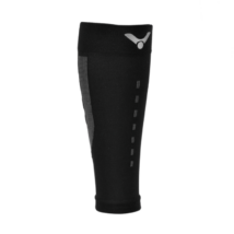 Victor Calf Compression Sleeves