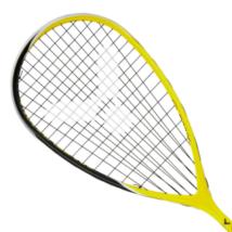 Victor MP 125 squash ütő