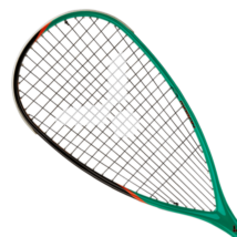 Victor MP 160 squash ütő
