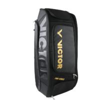 Victor BR7007 C tollaslabda/squash hátizsák