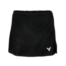 Victor Rock / Skirt black szoknya (fekete)