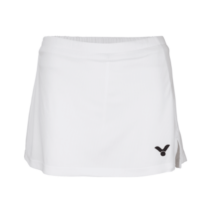 Victor Rock / Skirt white szoknya