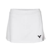 Victor Rock / Skirt white szoknya (fehér)