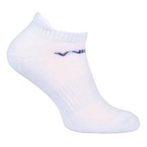 Victor Sneaker tollaslabda/squash sportzokni