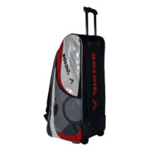 Victor Super-Multithermobag 9097 tollaslabda/squash ütőtáska