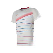 Victor T-00003 A férfi póló