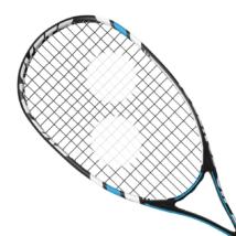 Eye Rackets X.Lite 110 Control - Jonah Barrington squash ütő